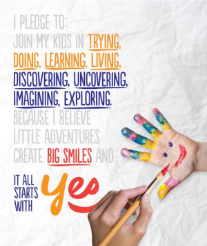 Strategies for Teaching Yes and No in Speech Therapy