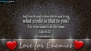 luke bible quotes quotesgram