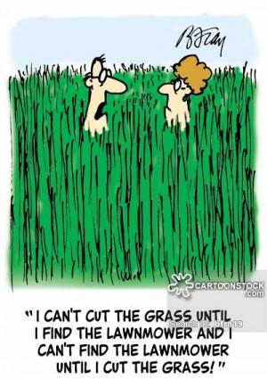 gardening-grass-mow_the_lawn-lawn_mower-cut_the_grass-cut_the_lawn ...