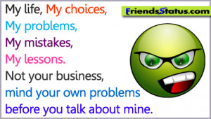 Angry quotes for friends tagalog