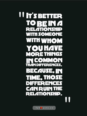 relationships quotes on new relationships collection of inspiring