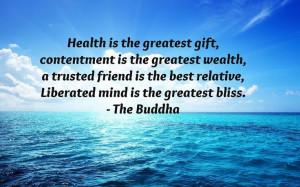 Buddhist Quote! #buddha #buddhaquotes #buddhism
