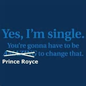 prince royce #myboyfriend!