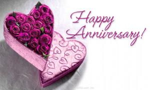 Wishing a very happy 16th anniversary to Shanvy & Vysan