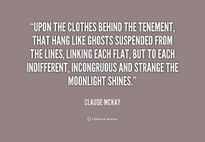 Claude Mckay Quotes /quotes/quote-claude-mckay