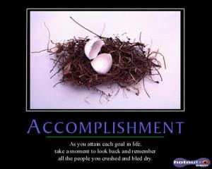 quotes famous accomplishment quotes famous accomplishment quotes ...
