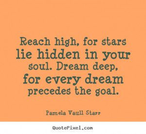 More Inspirational Quotes   Love Quotes   Motivational Quotes ...
