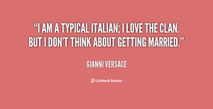 Italian Love Quotes and Sayings