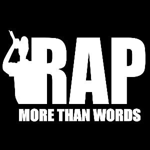 Best HipHop Quotes ®
