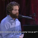 Funny-Quotes-Zach-Galifianakis-69