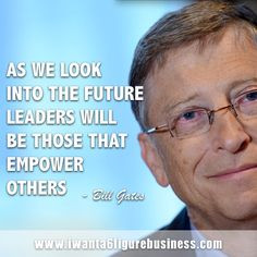 Business Quotes By Famous People ~ Business Start Ups : Business Start ...
