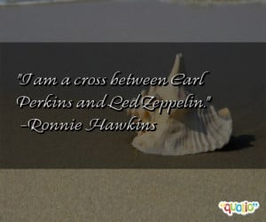 These are some of Led Zeppelin Famous Quotes And Quotations pictures