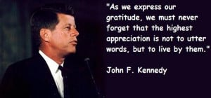 John f kennedy famous quotes 2