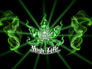Dope Weed Quotes Dope weed quotes - viewing
