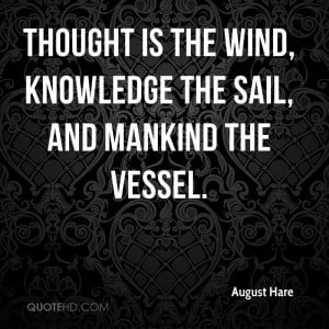 Quotes August Strindberg...