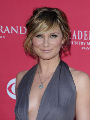 Jennifer Nettles » Photostream