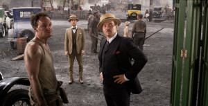 "... ' drama ""THE GREAT GATSBY,"" a Warner Bros. Pictures release"