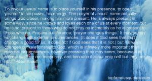 David Platt Quotes About Jesus