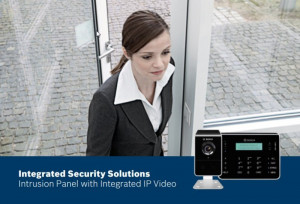 You may be asking yourself, how does an alarm system integration to ip ...