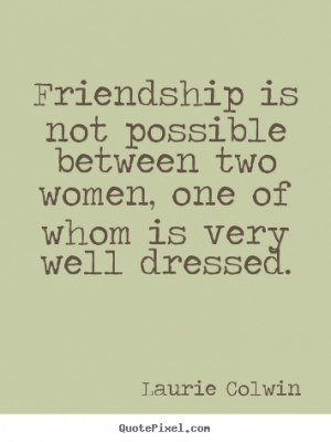 how to design pictures quotes about friendship design your own quote