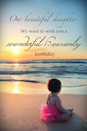 ... http://lostforwordscardline.com/birthday-cards-to-children-in-heaven