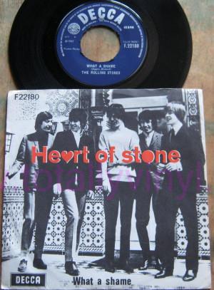 Vuelven Los Rolling Stones