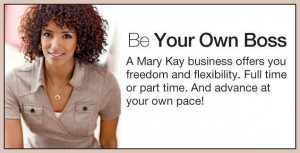 ... Beautiful Mary KayK Promotion! April 1-30 Only! $75. The time is Now