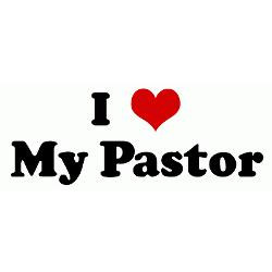love_my_pastor_bumper_bumper_sticker.jpg?height=250&width=250 ...