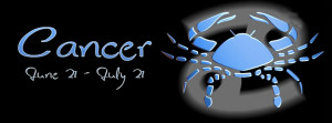 cancer-facebook-cover