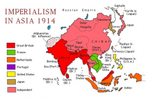 american imperialism imperialism inasia1880 1914 bgrwide paper 015