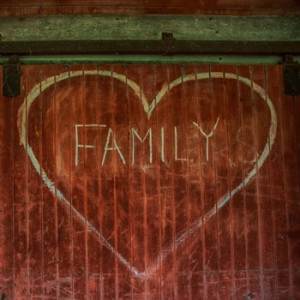 Aunt and Uncles Day: Quotes and sayings about aunts, uncles & family
