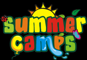There is 32 Camp Counselor . Free cliparts all used for FREE.