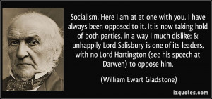 quote-socialism-here-i-am-at-at-one-with-you-i-have-always-been ...