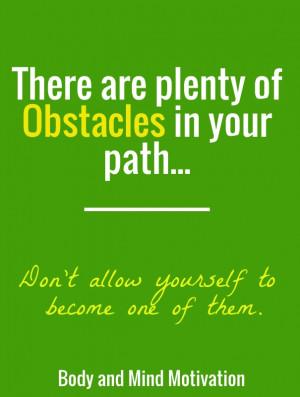 Motivational Quotes Success Hard Work