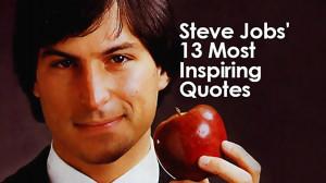1401315125-steve-jobs-most-inspiring-quotes.jpg