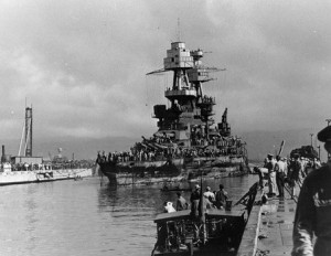 : Quotes by President Obama, National Pearl Harbor Remembrance Day ...
