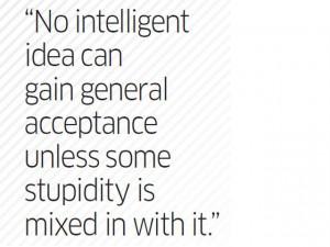 Quote by Fernando Pessoa
