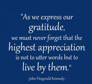 famous veterans day quotes by presidents john f kennedy as