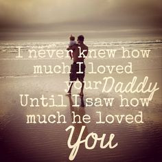 30 Famous Father Daughter Quotes