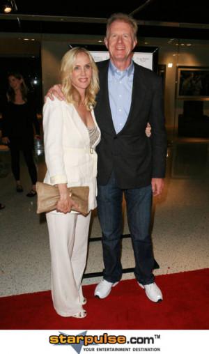 Ed Begley Jr. with wife Rachelle-RSE-001016.jpg