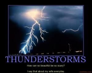 thunderstorms-thunderstorms-demotivational-poster-1271618538.jpg