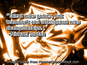 famous motivational quotes for teamwork sayings motivational quotes ...