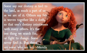 Famous Disney Princess Quotes Famous quotes from disney
