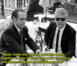 awesome-anthony-bourdain-quotes