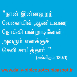 16-9-12 Bible Quotes