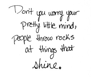 great-anti-bullying-quote-anti-bullying-pinterest-2014--300x253.jpg
