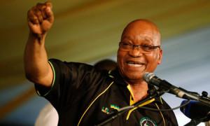 Jacob-Zuma-celebrates-his-008.jpg