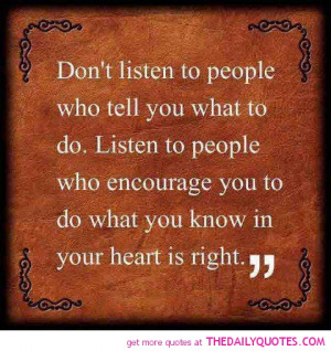 ... -to-people-who-encourage-you-quote-pictures-quotes-sayings-pics.jpg