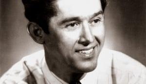 Roy Acuff