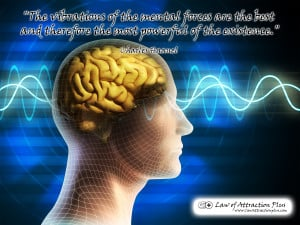 Quotes-The-Secret-Law-of-Attraction-Plus-04.jpg
